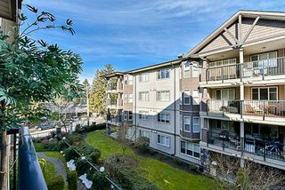 """Photo 20: 302 5438 198 Street in Langley: Langley City Condo for sale in """"CREEKSIDE"""" : MLS®# R2138372"""