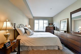"""Photo 15: 302 5438 198 Street in Langley: Langley City Condo for sale in """"CREEKSIDE"""" : MLS®# R2138372"""