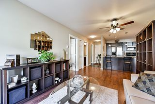 """Photo 12: 302 5438 198 Street in Langley: Langley City Condo for sale in """"CREEKSIDE"""" : MLS®# R2138372"""