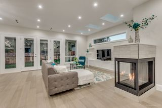 """Photo 8: 7662 KERRYWOOD Crescent in Burnaby: Government Road House for sale in """"GOVERNMENT ROAD"""" (Burnaby North)  : MLS®# R2138640"""
