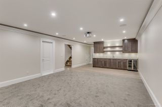 """Photo 14: 7662 KERRYWOOD Crescent in Burnaby: Government Road House for sale in """"GOVERNMENT ROAD"""" (Burnaby North)  : MLS®# R2138640"""