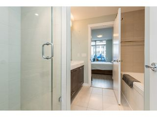 Photo 12: 309 4310 HASTINGS Street in Burnaby: Willingdon Heights Condo for sale (Burnaby North)  : MLS®# R2146131