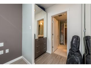 Photo 11: 309 4310 HASTINGS Street in Burnaby: Willingdon Heights Condo for sale (Burnaby North)  : MLS®# R2146131