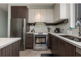 Photo 5: 309 4310 HASTINGS Street in Burnaby: Willingdon Heights Condo for sale (Burnaby North)  : MLS®# R2146131