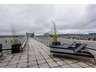 Photo 15: 309 4310 HASTINGS Street in Burnaby: Willingdon Heights Condo for sale (Burnaby North)  : MLS®# R2146131