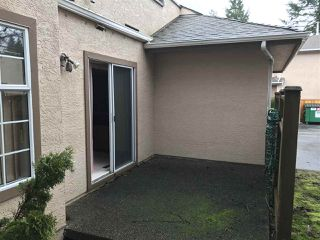 """Photo 15: 139 14861 98 Avenue in Surrey: Guildford Townhouse for sale in """"The Mansions"""" (North Surrey)  : MLS®# R2146574"""