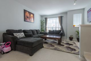 Photo 3: 54 30989 WESTRIDGE Place in Abbotsford: Abbotsford West Townhouse for sale : MLS®# R2147873