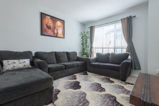 Photo 17: 54 30989 WESTRIDGE Place in Abbotsford: Abbotsford West Townhouse for sale : MLS®# R2147873