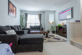 Photo 2: 54 30989 WESTRIDGE Place in Abbotsford: Abbotsford West Townhouse for sale : MLS®# R2147873