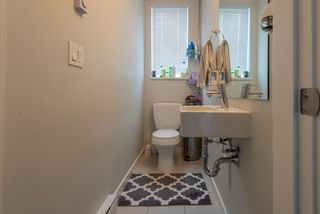 Photo 9: 54 30989 WESTRIDGE Place in Abbotsford: Abbotsford West Townhouse for sale : MLS®# R2147873