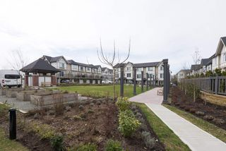 Photo 19: 54 30989 WESTRIDGE Place in Abbotsford: Abbotsford West Townhouse for sale : MLS®# R2147873