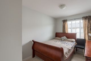 Photo 13: 54 30989 WESTRIDGE Place in Abbotsford: Abbotsford West Townhouse for sale : MLS®# R2147873