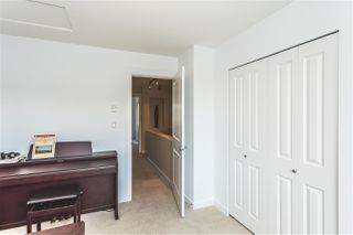 "Photo 18: 95 6450 187 Street in Surrey: Cloverdale BC Townhouse for sale in ""Hillcrest"" (Cloverdale)  : MLS®# R2150316"