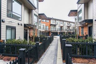 "Photo 16: 50 15688 28 Avenue in Surrey: Grandview Surrey Townhouse for sale in ""SAKURA"" (South Surrey White Rock)  : MLS®# R2150092"