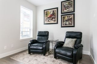 "Photo 10: 50 15688 28 Avenue in Surrey: Grandview Surrey Townhouse for sale in ""SAKURA"" (South Surrey White Rock)  : MLS®# R2150092"