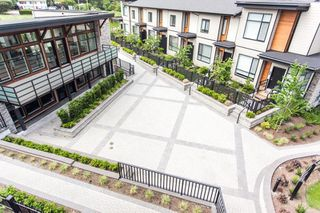 "Photo 17: 50 15688 28 Avenue in Surrey: Grandview Surrey Townhouse for sale in ""SAKURA"" (South Surrey White Rock)  : MLS®# R2150092"