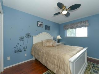 Photo 35: 1560 Beaconsfield Cres in COMOX: CV Comox (Town of) House for sale (Comox Valley)  : MLS®# 755491