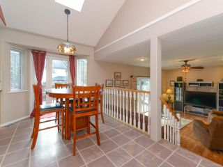 Photo 22: 1560 Beaconsfield Cres in COMOX: CV Comox (Town of) House for sale (Comox Valley)  : MLS®# 755491