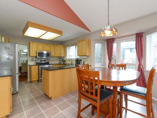 Photo 20: 1560 Beaconsfield Cres in COMOX: CV Comox (Town of) House for sale (Comox Valley)  : MLS®# 755491