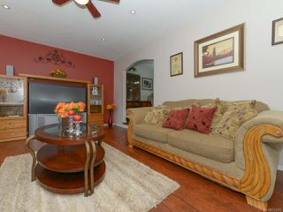 Photo 12: 1560 Beaconsfield Cres in COMOX: CV Comox (Town of) House for sale (Comox Valley)  : MLS®# 755491