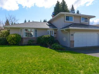 Photo 47: 1560 Beaconsfield Cres in COMOX: CV Comox (Town of) House for sale (Comox Valley)  : MLS®# 755491