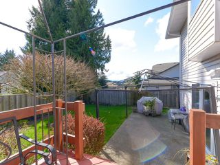 Photo 46: 1560 Beaconsfield Cres in COMOX: CV Comox (Town of) House for sale (Comox Valley)  : MLS®# 755491