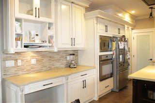 Photo 6: 9942 127A Street in Surrey: Cedar Hills House for sale (North Surrey)  : MLS®# R2158925