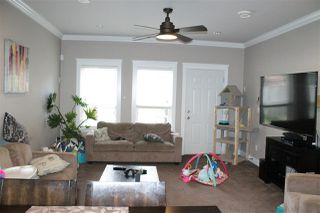 Photo 8: 9942 127A Street in Surrey: Cedar Hills House for sale (North Surrey)  : MLS®# R2158925
