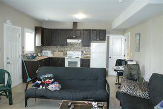 Photo 11: 9942 127A Street in Surrey: Cedar Hills House for sale (North Surrey)  : MLS®# R2158925