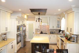 Photo 5: 9942 127A Street in Surrey: Cedar Hills House for sale (North Surrey)  : MLS®# R2158925