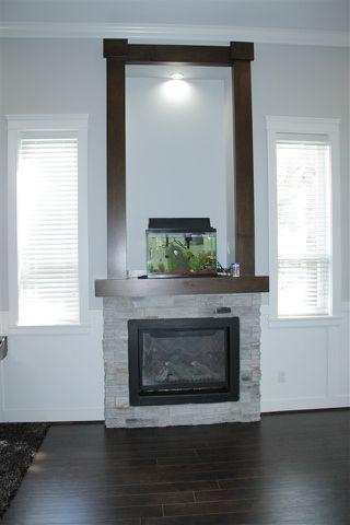 Photo 3: 9942 127A Street in Surrey: Cedar Hills House for sale (North Surrey)  : MLS®# R2158925