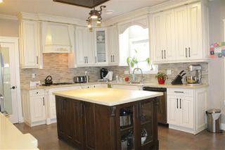 Photo 7: 9942 127A Street in Surrey: Cedar Hills House for sale (North Surrey)  : MLS®# R2158925