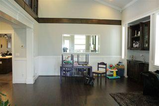 Photo 4: 9942 127A Street in Surrey: Cedar Hills House for sale (North Surrey)  : MLS®# R2158925