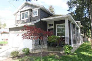 Photo 19: 9942 127A Street in Surrey: Cedar Hills House for sale (North Surrey)  : MLS®# R2158925
