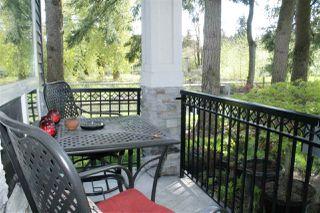 Photo 16: 9942 127A Street in Surrey: Cedar Hills House for sale (North Surrey)  : MLS®# R2158925