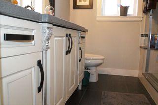 Photo 15: 9942 127A Street in Surrey: Cedar Hills House for sale (North Surrey)  : MLS®# R2158925