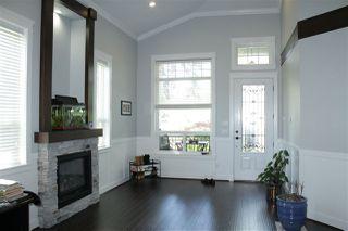 Photo 2: 9942 127A Street in Surrey: Cedar Hills House for sale (North Surrey)  : MLS®# R2158925