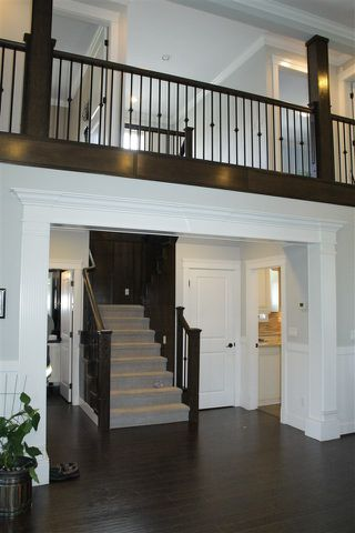 Photo 12: 9942 127A Street in Surrey: Cedar Hills House for sale (North Surrey)  : MLS®# R2158925