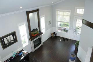 Photo 13: 9942 127A Street in Surrey: Cedar Hills House for sale (North Surrey)  : MLS®# R2158925