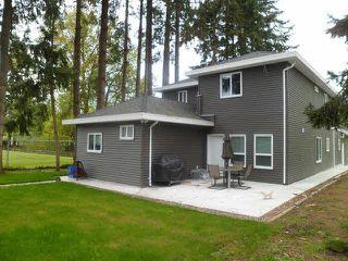 Photo 20: 9942 127A Street in Surrey: Cedar Hills House for sale (North Surrey)  : MLS®# R2158925