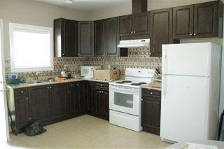 Photo 9: 9942 127A Street in Surrey: Cedar Hills House for sale (North Surrey)  : MLS®# R2158925