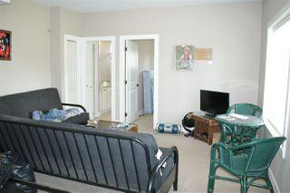 Photo 10: 9942 127A Street in Surrey: Cedar Hills House for sale (North Surrey)  : MLS®# R2158925