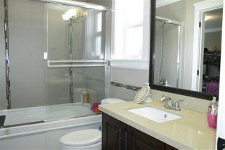 Photo 14: 9942 127A Street in Surrey: Cedar Hills House for sale (North Surrey)  : MLS®# R2158925
