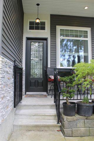 Photo 17: 9942 127A Street in Surrey: Cedar Hills House for sale (North Surrey)  : MLS®# R2158925
