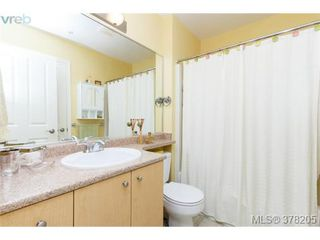 Photo 10: 303 1959 Polo Park Court in SAANICHTON: CS Saanichton Condo Apartment for sale (Central Saanich)  : MLS®# 378205