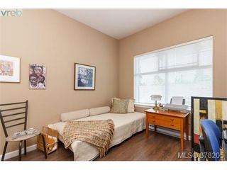 Photo 11: 303 1959 Polo Park Court in SAANICHTON: CS Saanichton Condo Apartment for sale (Central Saanich)  : MLS®# 378205