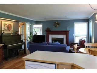 Photo 7: 1978 158A Street in South Surrey White Rock: Home for sale : MLS®# F1321213