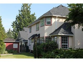 Photo 10: 1978 158A Street in South Surrey White Rock: Home for sale : MLS®# F1321213