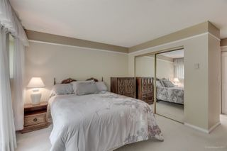 """Photo 15: 134 100 LAVAL Street in Coquitlam: Maillardville Townhouse for sale in """"PLACE LAVAL"""" : MLS®# R2174567"""