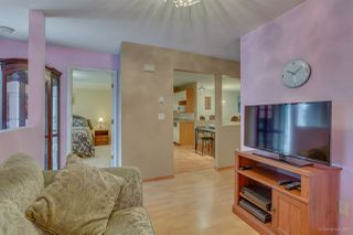 """Photo 12: 134 100 LAVAL Street in Coquitlam: Maillardville Townhouse for sale in """"PLACE LAVAL"""" : MLS®# R2174567"""